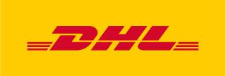 DHL_cmyk_C-[Convertito]