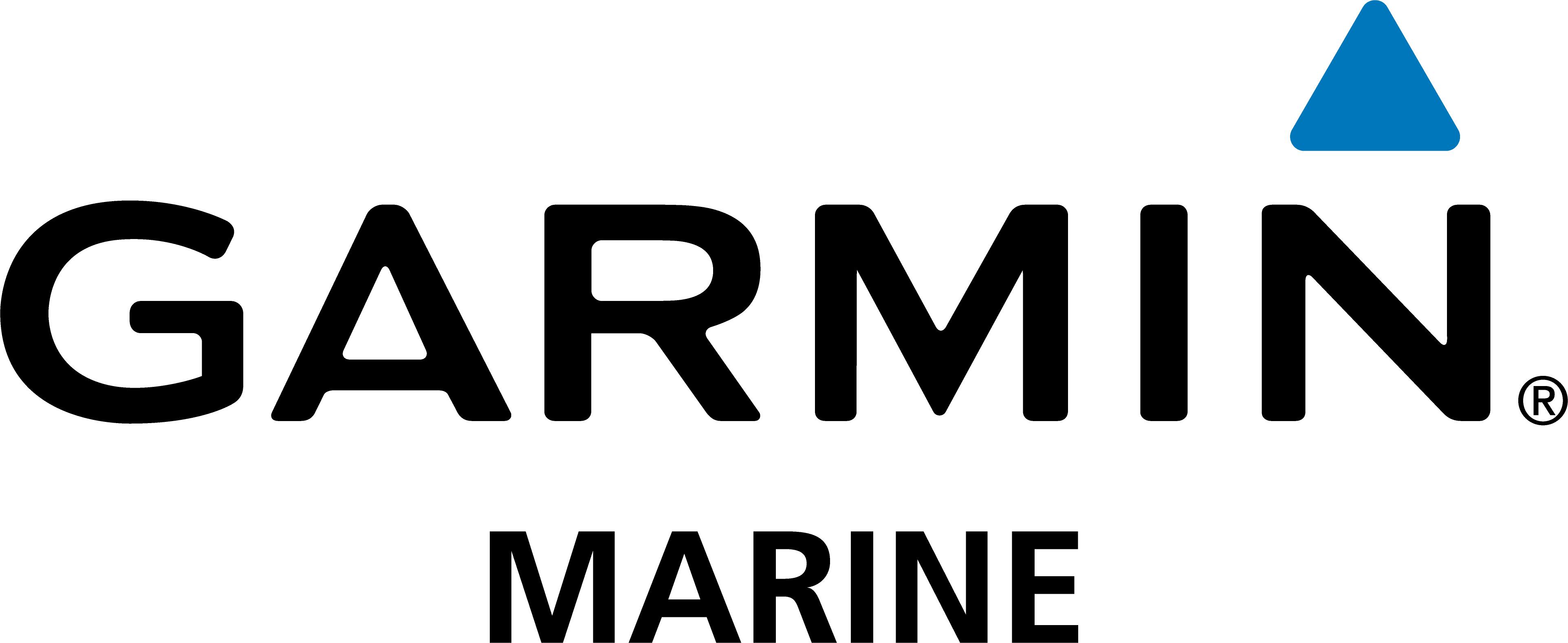 Logo_Garmin_Marine_Black_CENTRALE