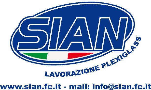 Sian logo